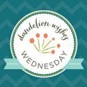 Dandelion Wishes Wednesday