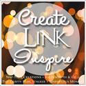 Create Link Inspire
